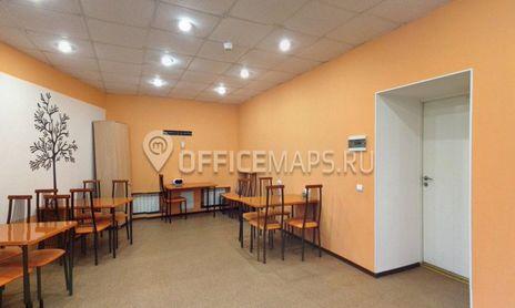 Аренда офиса в Москва адмиралтейский район аренда офиса у метро пр ветеранов