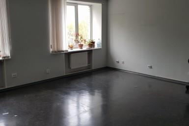Аренда маленького офиса в санкт петербур Аренда офиса Новинки улица