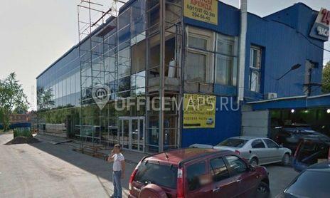 Арендаторы эдитных офисов список продажа коммерческой недвижимости с арендаторами уфа