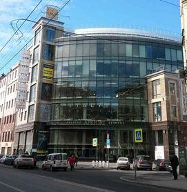 Аренда офисов в Москва петроградский район аренда офиса на час в новосибирске