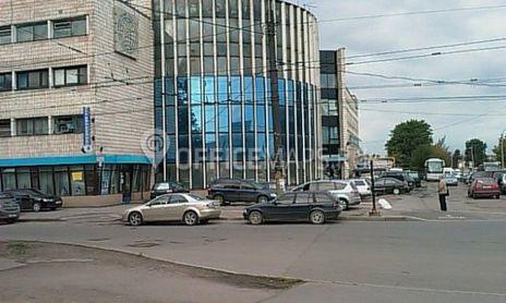 Снять в аренду офис Красногвардейская коммерческая недвижимость аренда в ирку